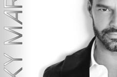 Ricky Martin, extensa gira por España en mayo de 2017
