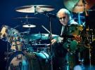 """Ian Paice, de Deep Purple,: """"Los grupos no se implican como antes para hacer un disco"""""""