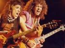 Joey Alves, guitarra de Yesterday and Today, fallece a los 63 años