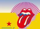 The Rolling Stones, su nuevo DVD y Blu-ray en directo a la venta el 26 de mayo