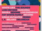 WAM  Estrella Levante, festival internacional en Murcia (2-7 de mayo)