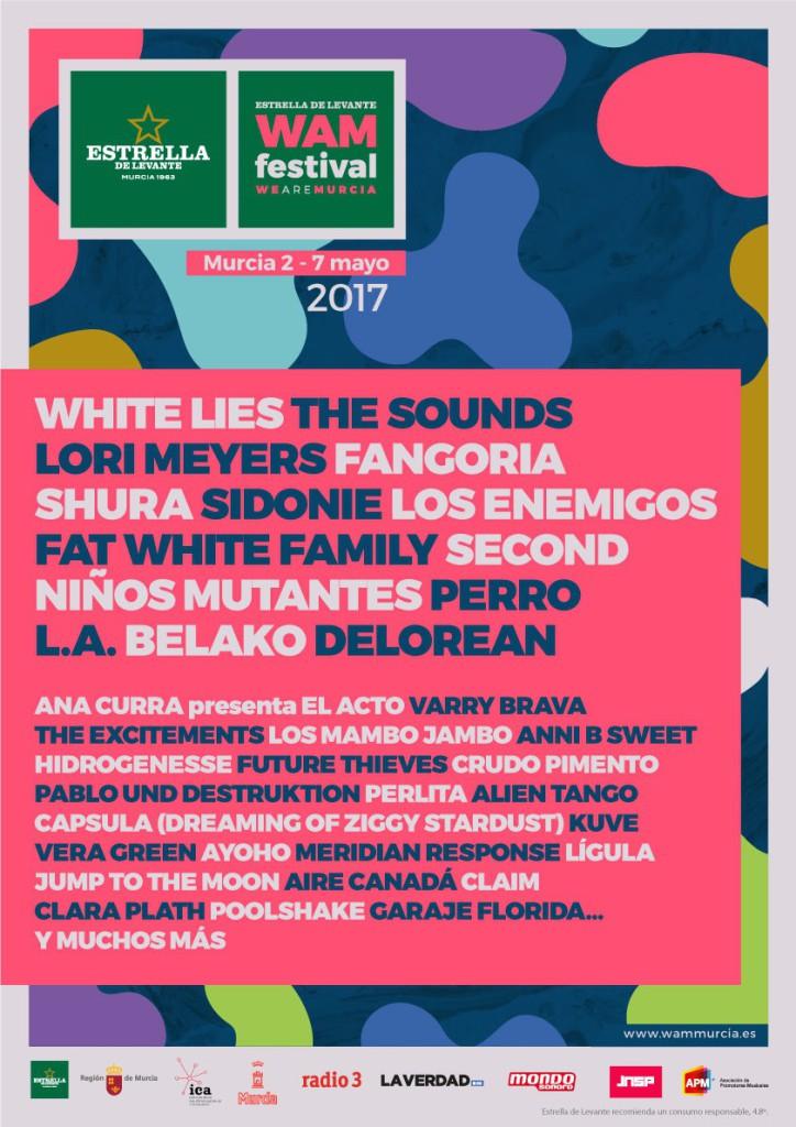 wanfestival2017