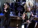Ozzy Osbourne y Zakk Wylde volverán a trabajar juntos