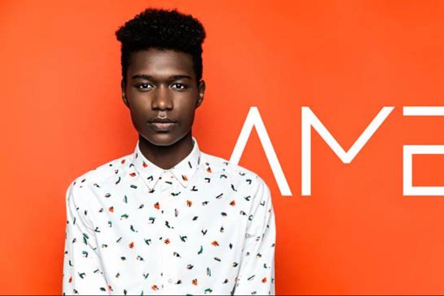 Amery, escucha el primer single de la nueva estrella del pop europeo