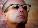 Dan Spitz comenta su salida de Anthrax en 2006