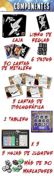 metalmania2