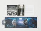 Vetusta Morla, su disco 15151 se editará en versión Deluxe el 21 de abril