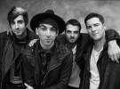 All Time Low, gira por España en octubre de 2017