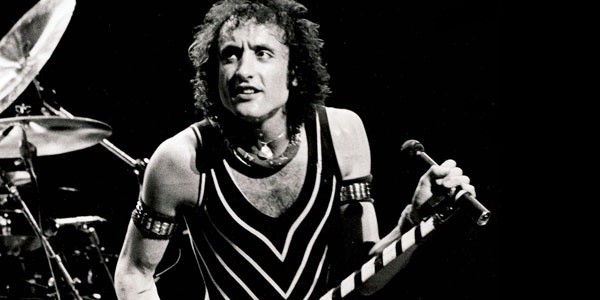Kevin-Dubrow
