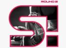 'Round 2' de Superalfa! – En País Vasco continúan creando un estupendo rock