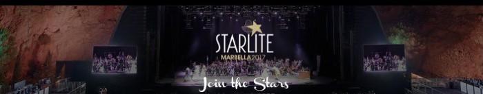 Starlite2017