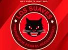Los Suaves vuelven a los escenarios el 22 de julio en Gijón