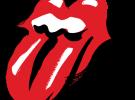 Los Rolling Stones tocarán en Barcelona el 27 de septiembre