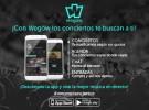 Wegow, nueva app para estar informado de tus conciertos favoritos