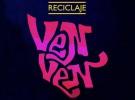 'Ven ven' de Reciclaje – Si Leiva cantase al mejor Ariel Roth