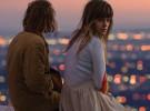 Angus y Julia Stone, gira por España en octubre