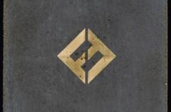 Foo Fighters, Concrete and Gold disponible en preventa