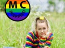 "Miley Cyrus regresa con ""Inspired"", su nuevo single"