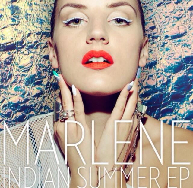 marlene-ep