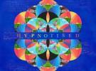 Coldplay, escucha su nuevo tema «Aliens»