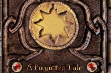'A forgotten tale' de Dreams of Agony – Siéntate, quiero contarte un antiguo cuento