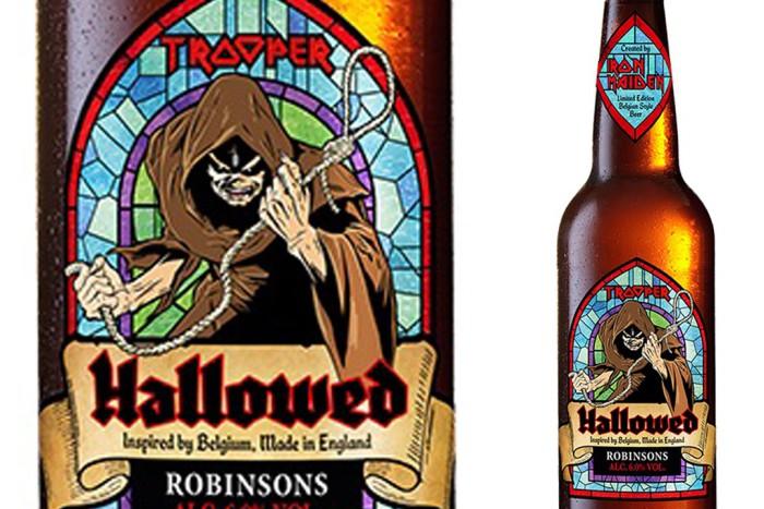 Iron-Maiden-Hallowed