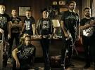 Los argentinos La Beriso añaden un concierto a su gira por España