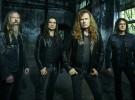 El festival Leyendas del Rock presenta sus horarios con Megadeth a la cabeza