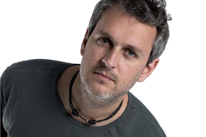 Rafa Pons anuncia conciertos tras editar su primer directo 'Hambre de balón'