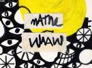 'Waaw' de Mathe – Cálidos soplos solidarios desde Senegal