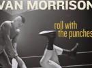 Van Morrison, su nuevo disco Roll with the punches a la venta en septiembre
