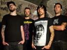 Aphonnic continúa su gira para presentar 'Indomables'