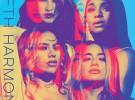 Fifth Harmony, indirecta a Cabello en su actuación en los VMA