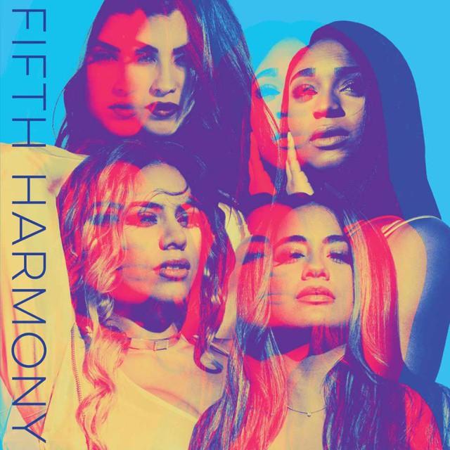 Fifth Harmony, primer disco sin Camila Cabello ya a la venta