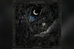 Mastodon editarán Cold Dark Place el 22 de septiembre