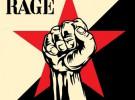"Prophets of Rage, escucha ya ""Radical Eyes"", su nuevo tema"