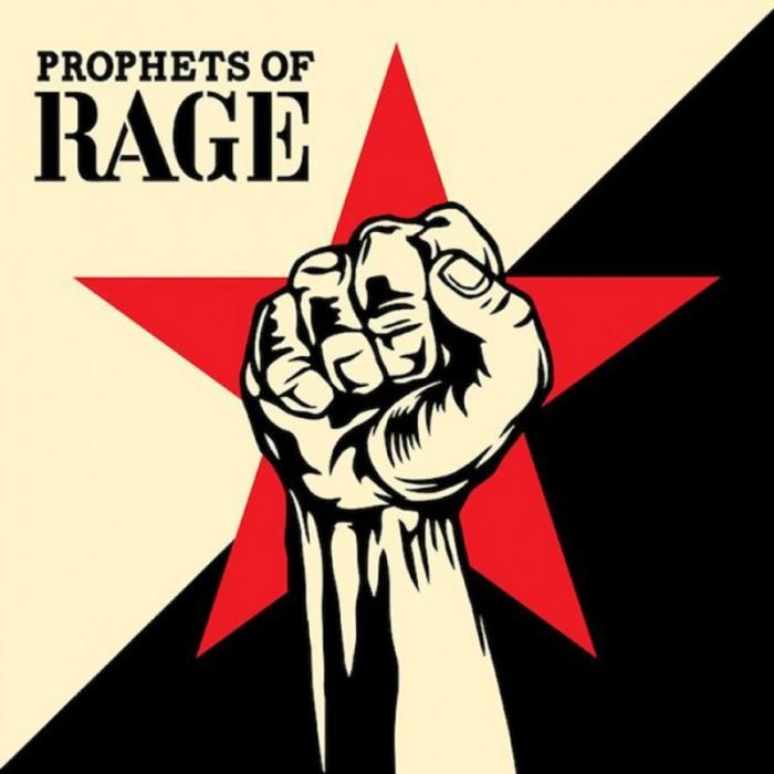 prophetsofrage