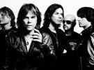 Europe estrena el adelanto 'Walk the Earth' que da nombre a su próximo álbum