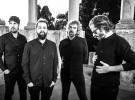 Niños Mutantes continúa presentando 'Diez' en concierto