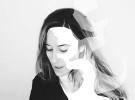 Penny Necklace estrena hoy el álbum conceptual 'La luz' con la gama cromática como protagonista