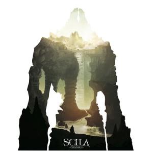 Scila Colossus