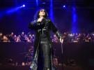 """Mägo de Oz estrenan el videoclip de """"La Cantata del diablo"""""""