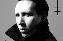 Marilyn Manson y Trent Reznor podrían volver a colaborar juntos