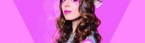 'Valiente' de Alba Messa – De actriz a promesa del pop dulce