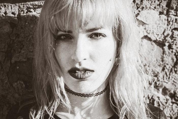 Amanda Tijeras Derry