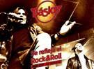 'Se refleja el rock&roll' de Básico – Apuesta arriesgada, enérgica y exitosa