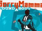 'Roundabout' de Sorry Mamma – El beso entre la electrónica y la guitarra eléctrica