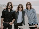 Zerokoma estrena el rock'n'roll 'Hey-hey' como adelanto del inminente 'Galones'