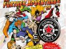 Down and Outz, la banda de Joe Elliott, editará un disco en directo