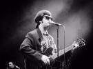 Roy Orbison, gira con holograma por el Reino Unido